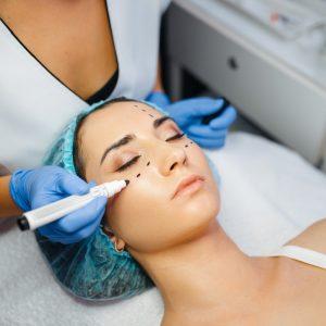 mesoterapia rostro brillante esthetiklab