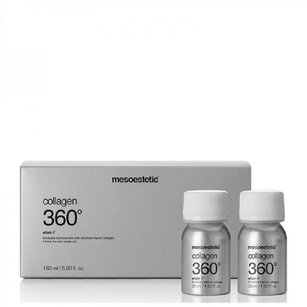 Collagen 360º Elixir