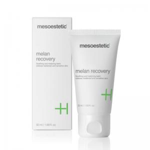 Melan recovery