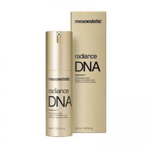 Radiance DNA Nigtht Cream