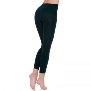 LEGGING Adipotex