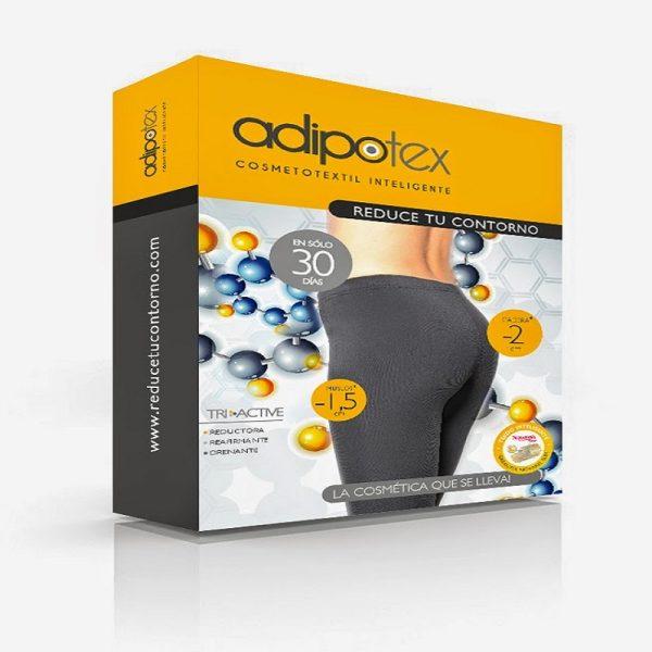 SHORT Adipotex esthetiklab