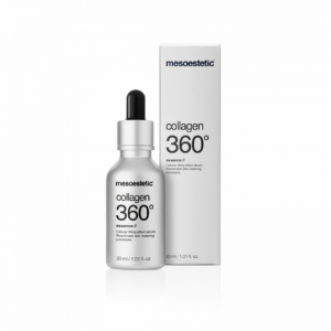 Collagen 360º Essence